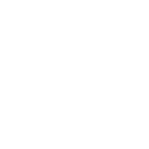 YFR_main_lightning_icon