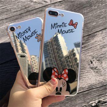 MickeyMouseCase1