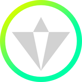 TUDC_Diamond_icon