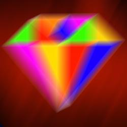 TUDC_icon