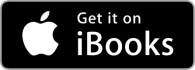 iBooks_badge